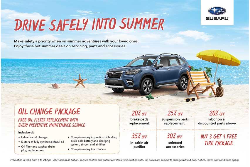 Subaru-Summer-Deals-PMS