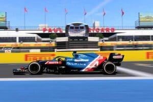Alpine-Esports-F1-2