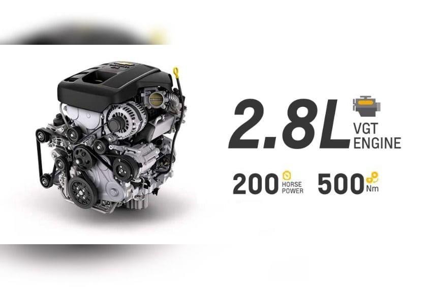 Chevy-2.8L