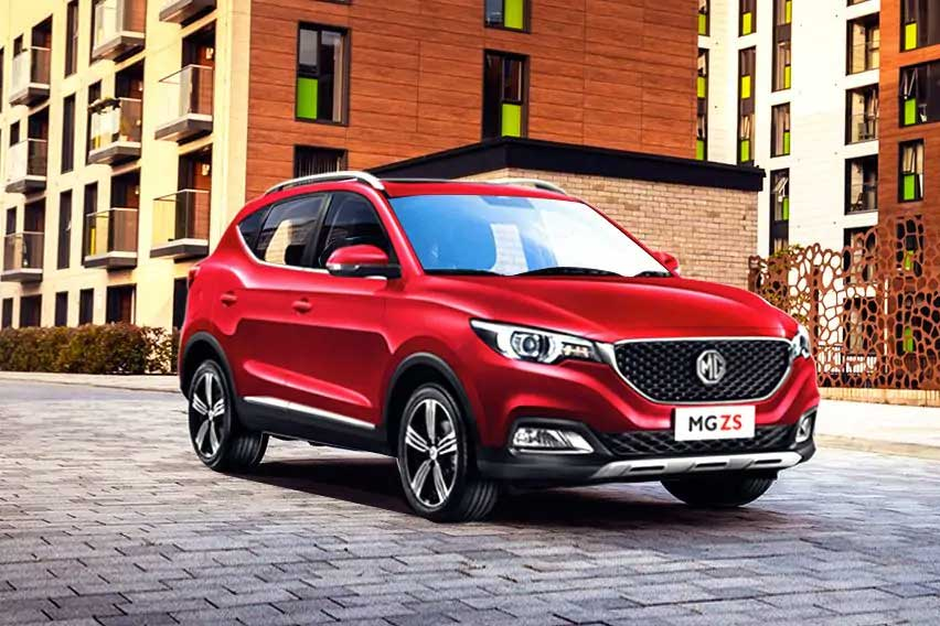 MG-ZS-front