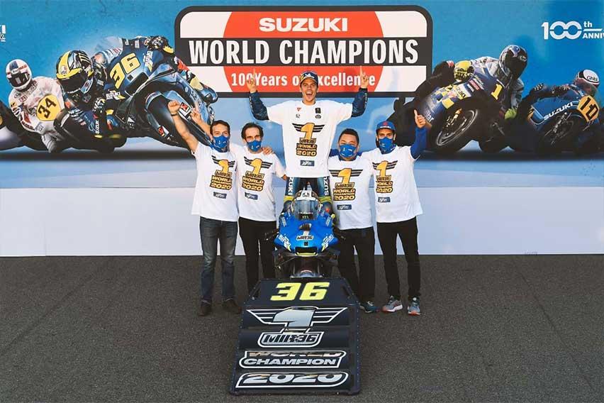 Suzuki-Joan-Mir-MotoGP