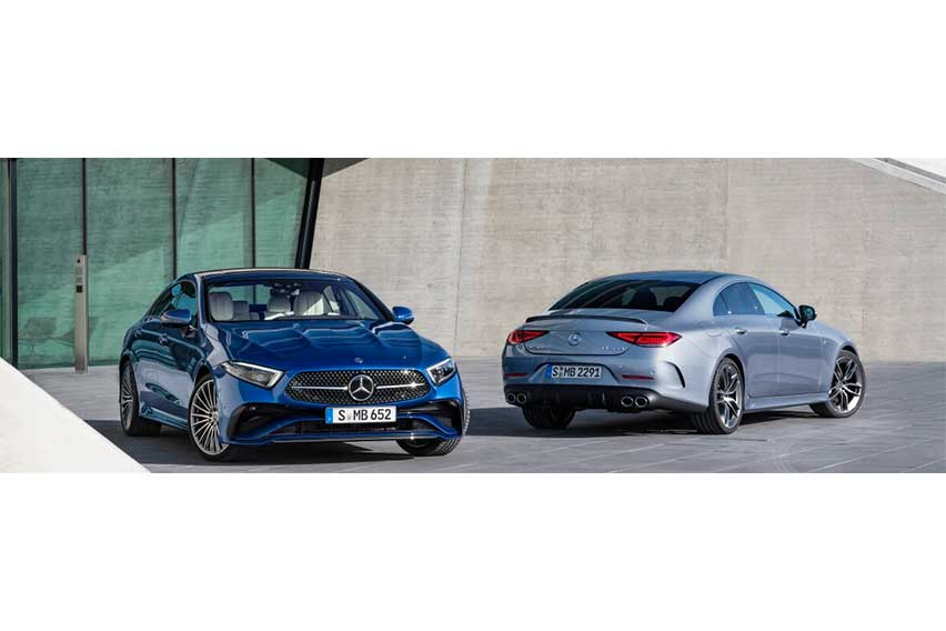 Mercedes-Benz-CLS-front-and-rear.