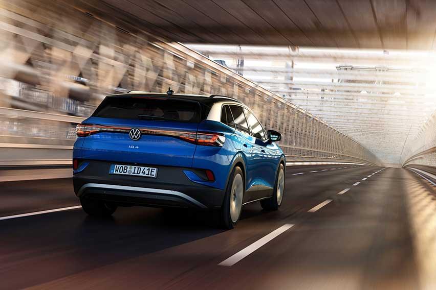 VW-ID.4-rear