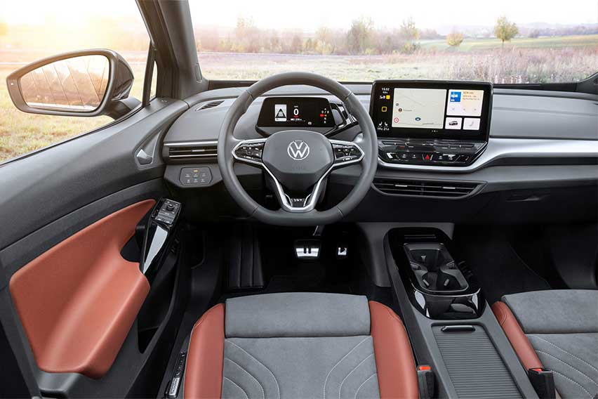 VW-ID.4-interior