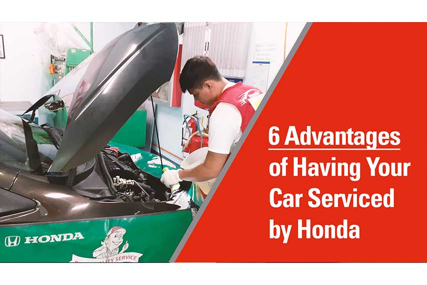Honda-Philippines-shares-6-reasons