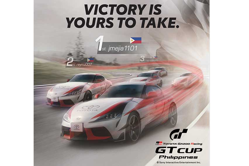 The-Heat-is-on-at-Toyota-GR-GT-Cup