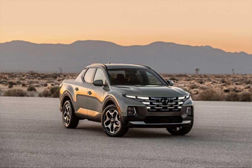 Hyundai-Santa-Cruz-front