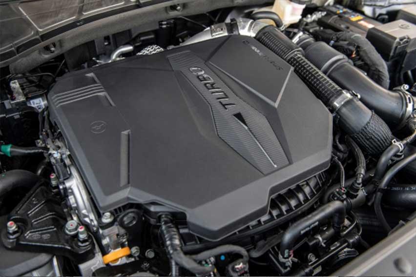 Hyundai-Santa-Cruz-engine