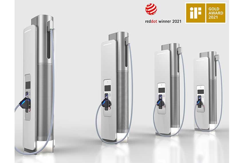 hyundai-e-pit-fast-charger