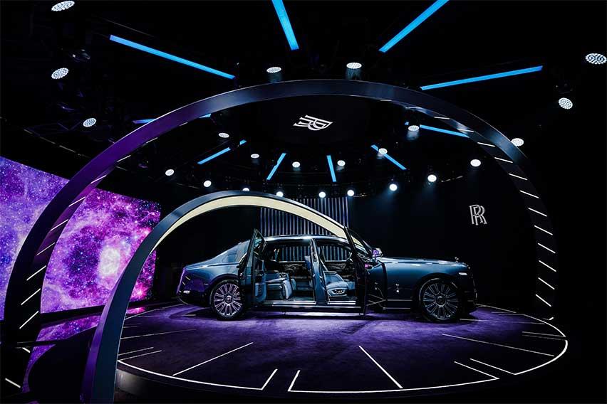Rolls-Royce-Phantom-Tempus