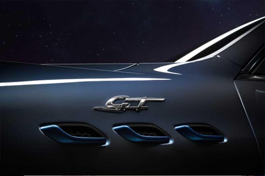 maserati-levante-hybrid-SUV