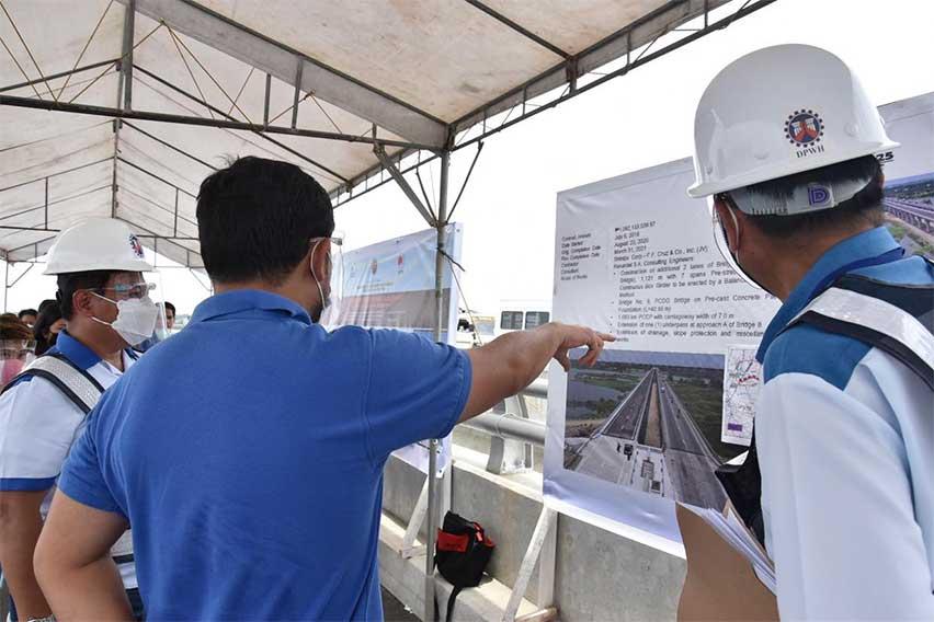 DPWH-Angat-River-Bridge-widening-project-7
