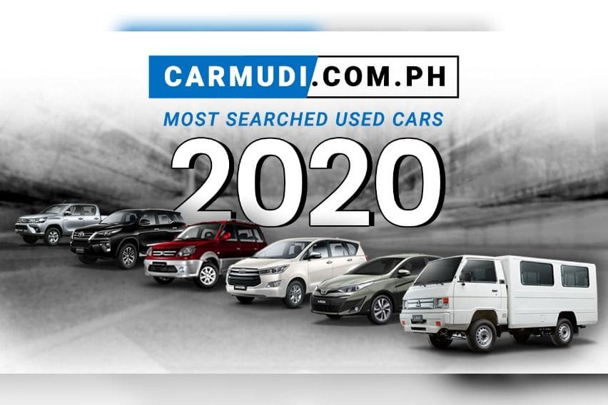 Carmudi Philippines