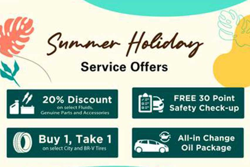 HCPI-Summer-Holiday-Service