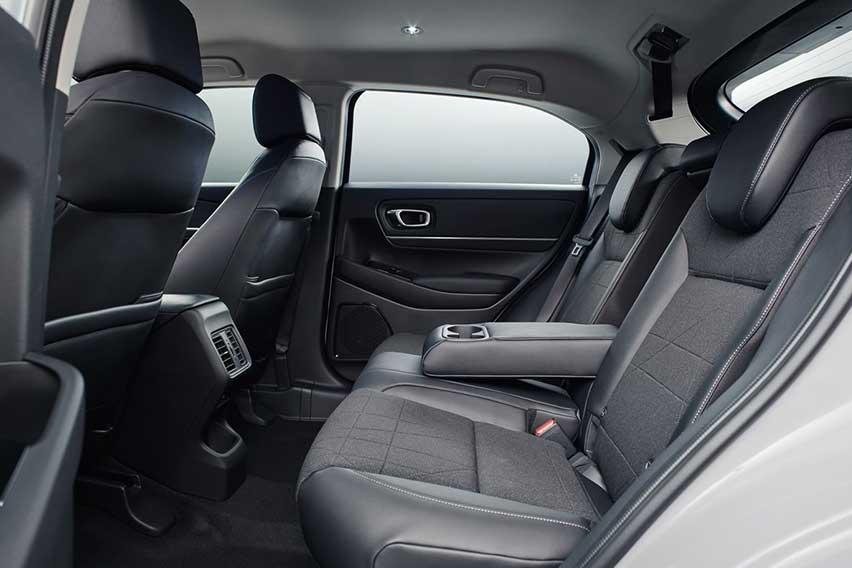All-new-Honda-HR-V-rear-seats