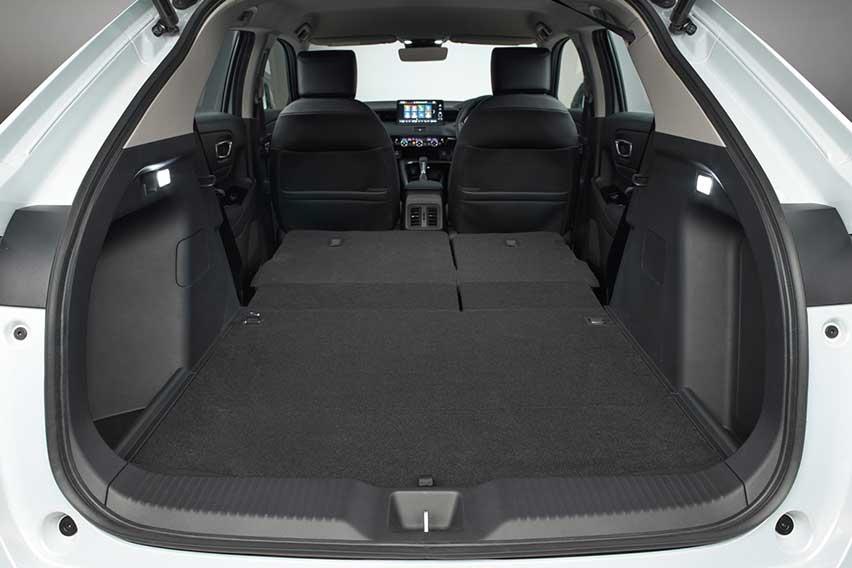 All-new-Honda-HR-V-cargo