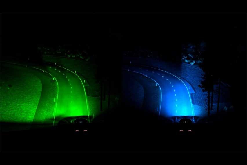 Ford-Smart-Headlights