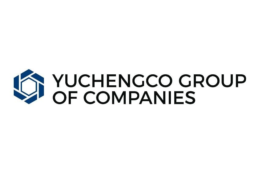 YGC logo