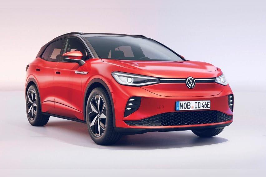 VW-ID.4-GTX-front