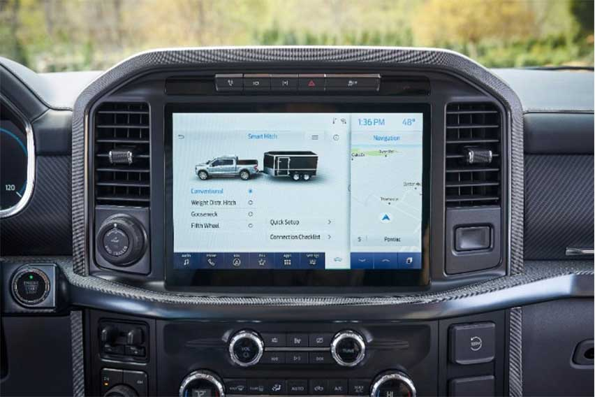 2021-Ford-F-150-smart-hitch-1