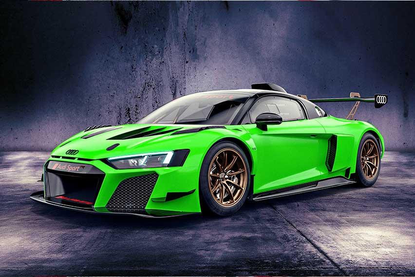 Audi-R8-LMS-GT2-Color-Edition-kyalami-green