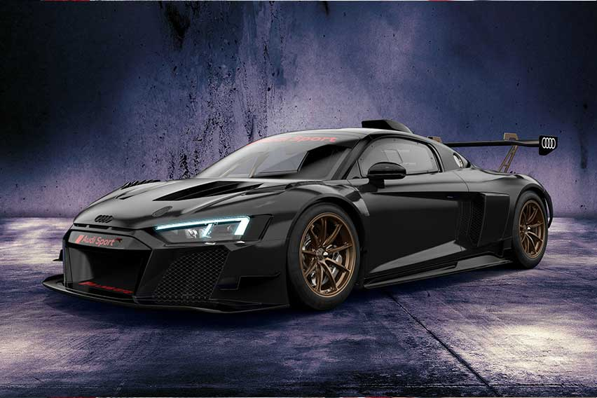 Audi-R8-LMS-GT2-Color-Edition-sebring-black