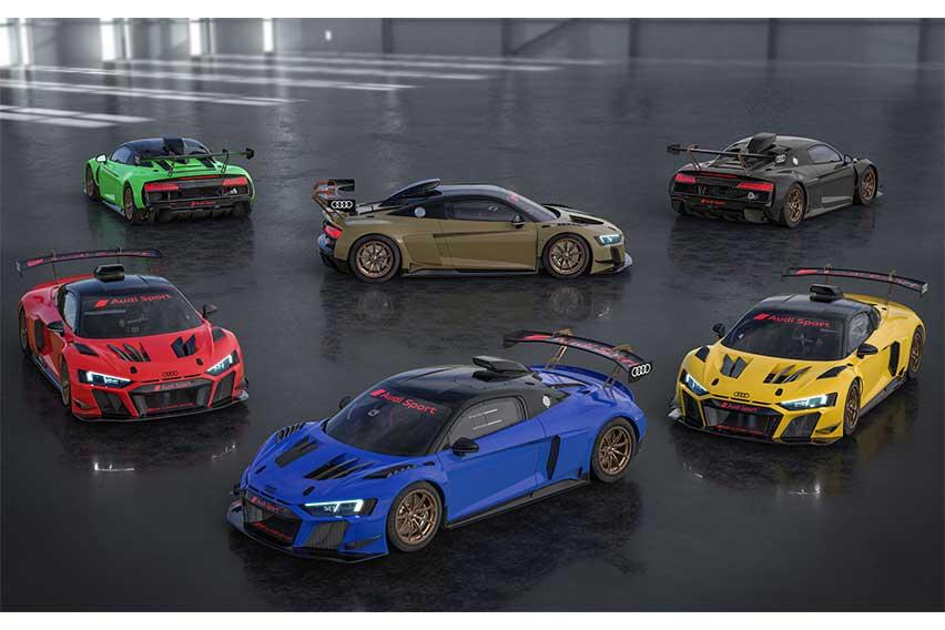 Audi-R8-LMS-GT2-Color-Edition