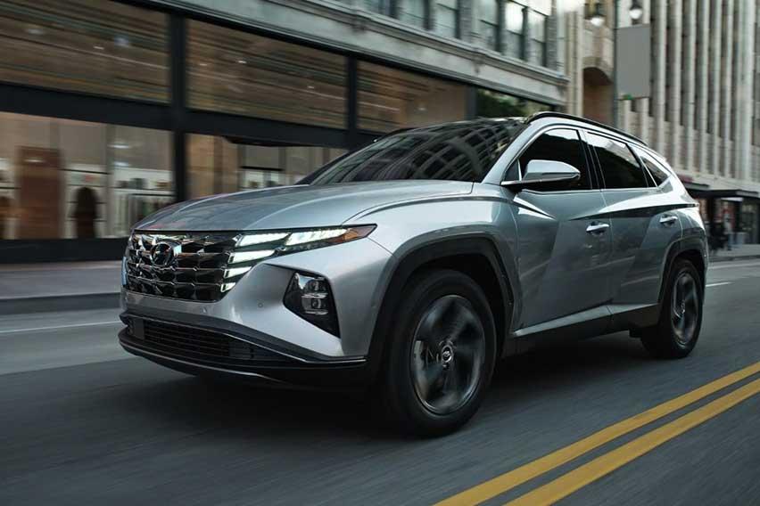 2022-Hyundai-Tucson-front