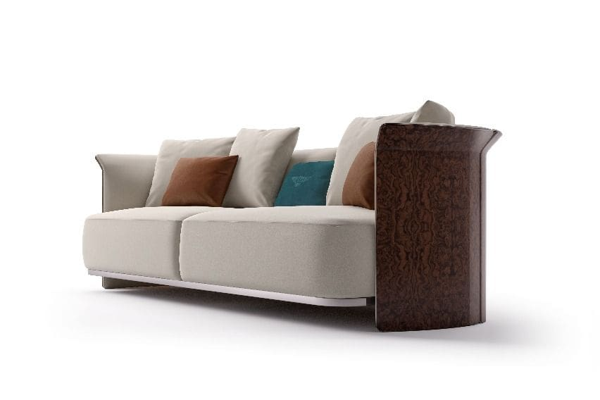 Bentley-Home-Collection-Ramseysofa