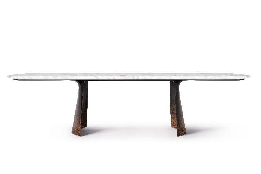 Bentley-Home-Collection-Aldford-Table