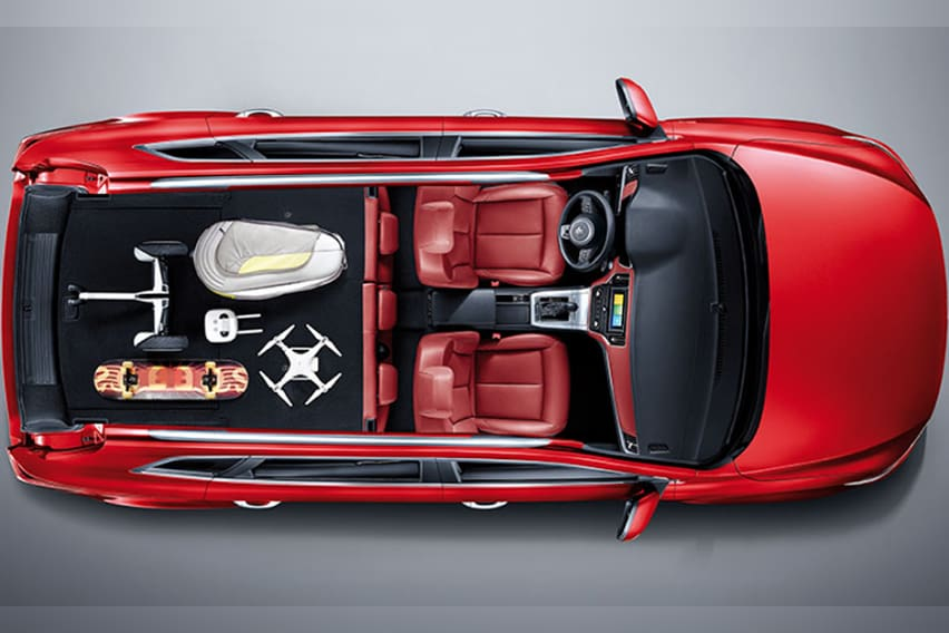MG-RX5-Folded-Seats