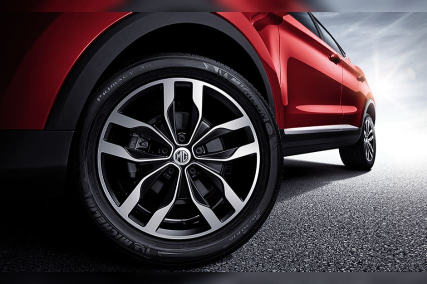 MG-RX5-Wheels