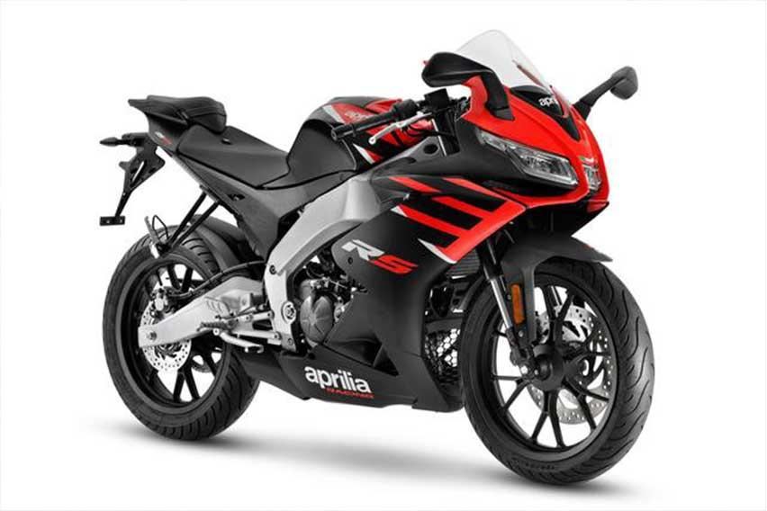 Aprilia-RS125