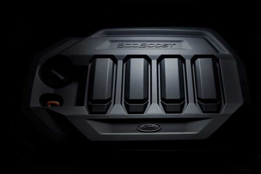 ford-territory-engine
