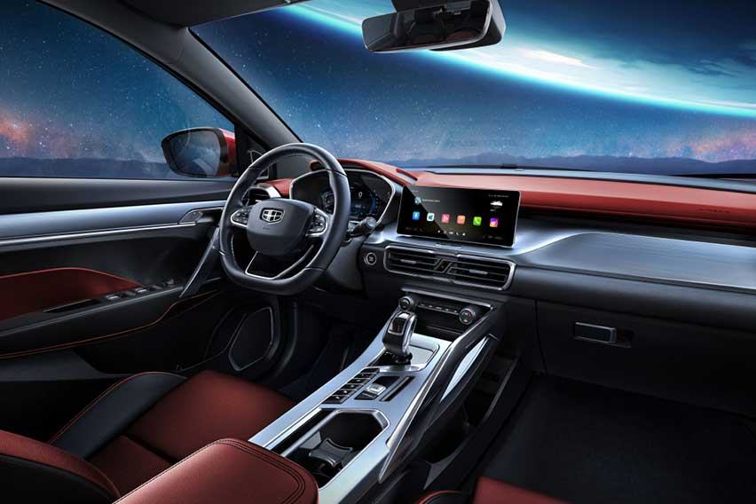 geely-coolray-interior