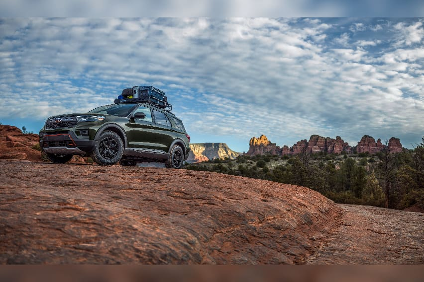 New-2021-Ford-Explorer-Timberline-09