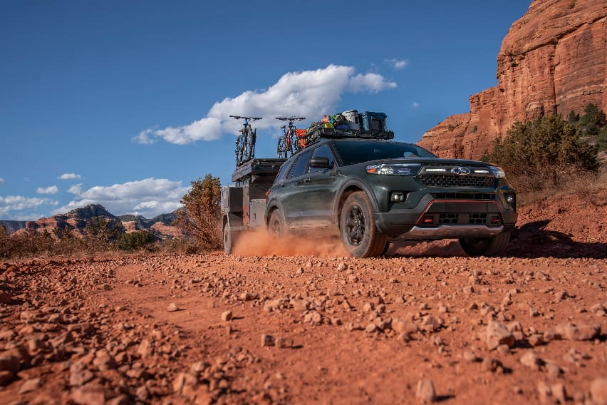 New-2021-Ford-Explorer-Timberline