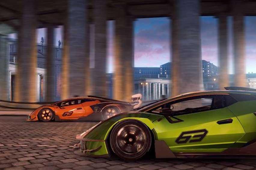 Lamborghini-Essenza-SCV12