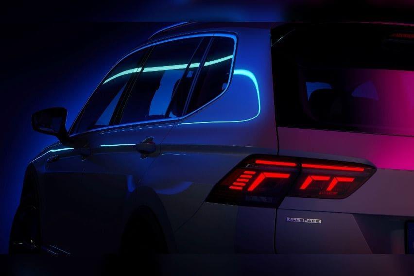 VW-Tiguan-All-space