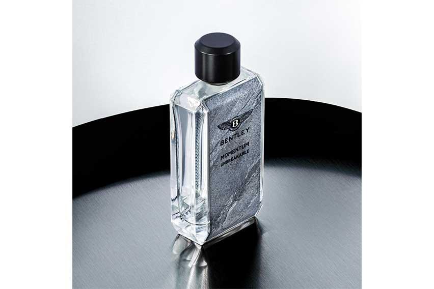 Bentley-Momentum-Unbreakable-perfume-3