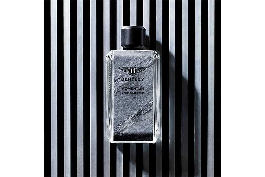 Bentley-Momentum-Unbreakable-perfume-1