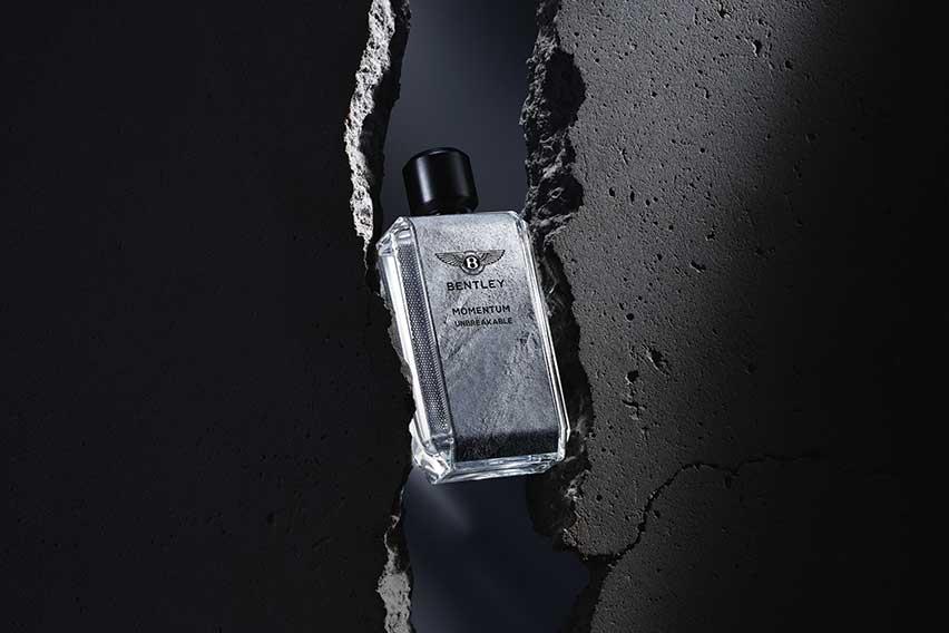 Bentley-Momentum-Unbreakable-perfume
