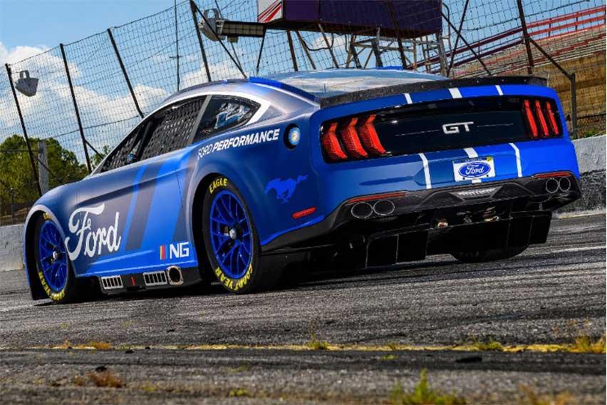 2022-NASCAR-Next-Gen-Mustang-5