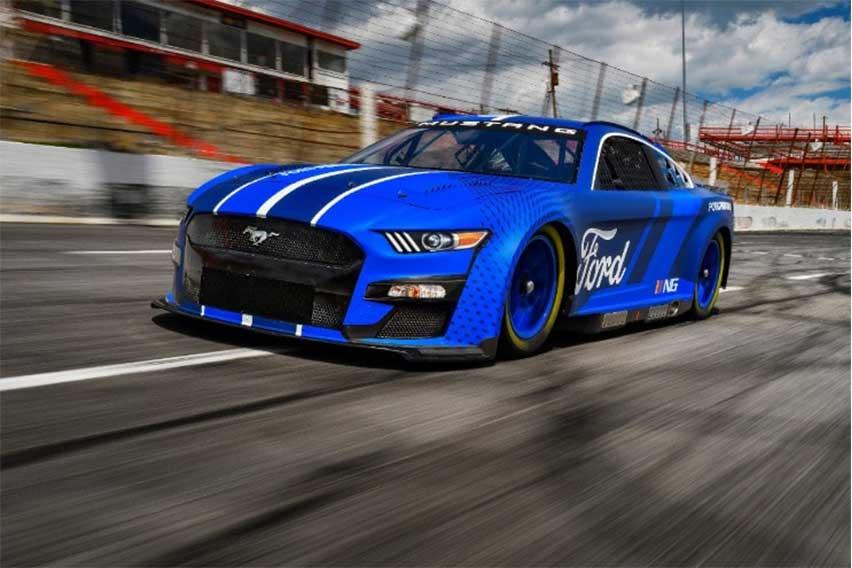 2022-NASCAR-Next-Gen-Mustang-4