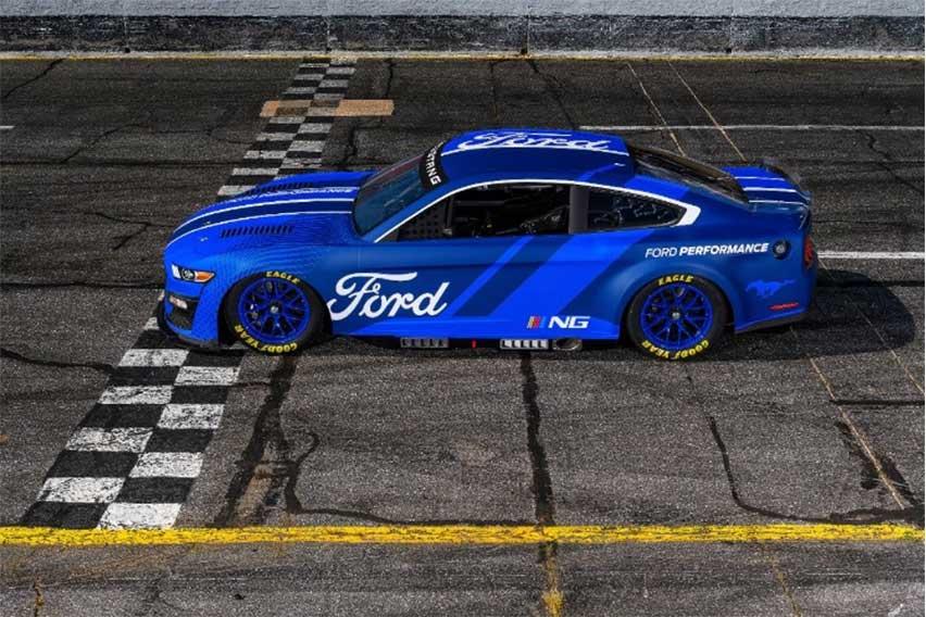 2022-NASCAR-Next-Gen-Mustang-3
