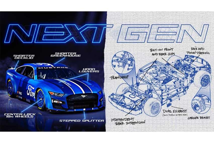 2022-NASCAR-Next-Gen-Mustang-2