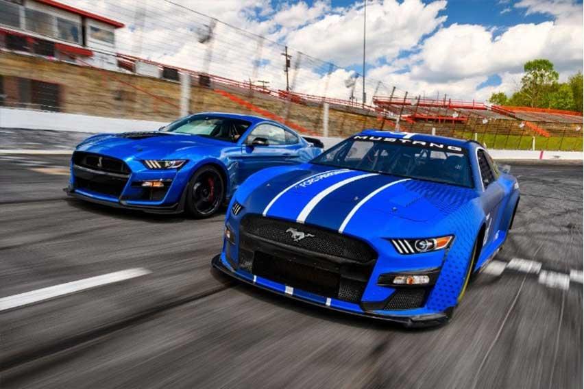 2022-NASCAR-Next-Gen-Mustang-1