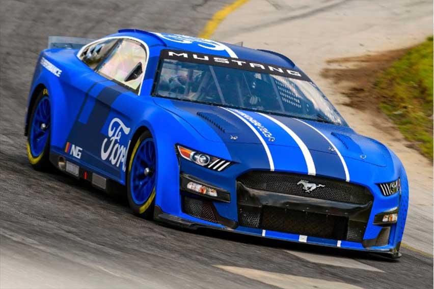 2022-NASCAR-Next-Gen-Mustang