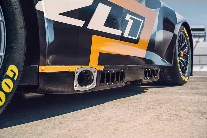 Next-Gen-Camaro-ZL1-4