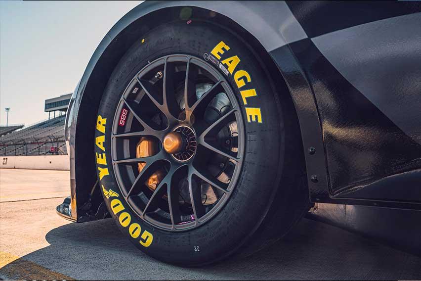 Next-Gen-Camaro-ZL1-3